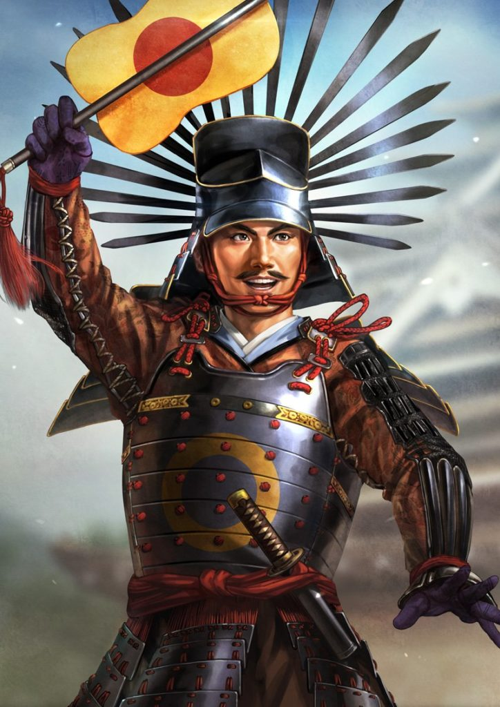 農民から天下人へ!豊臣秀吉とは!?   うまぽよのパワースポットと ...